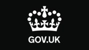 New Criminal Finances Bill looks to tackle corruption in the UK