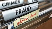 UK Ombudsman pledges to tackle scammers of £755m fraud