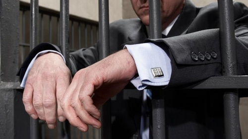 Employers could face jail for failure to prevent fraud