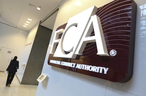 FCA warns over 55s on pension scammers