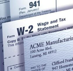 SMEs under scrutiny over payroll taxes