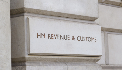 Tax Avoidance SDLT scheme win for HMRC