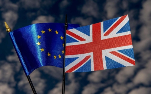 EU referendum: What the world is saying - 'The result is beyond comprehension'