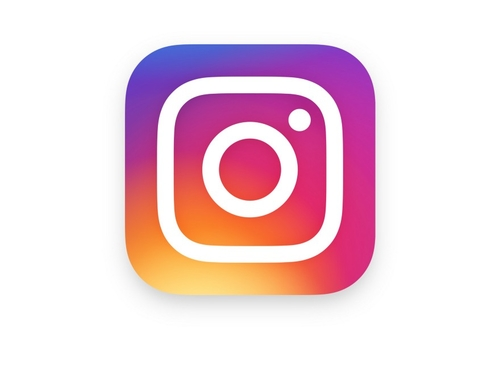 Instagram the latest social media site to dictate what you see