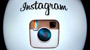Instagram reaches 500million users