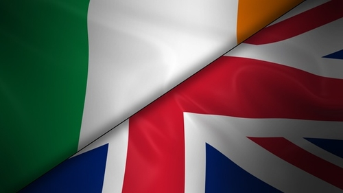Brexit has happened, but Irish business needs to act now