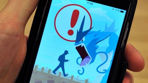 Pokemon Go's global rollout approaches, expanding reach for digital marketing