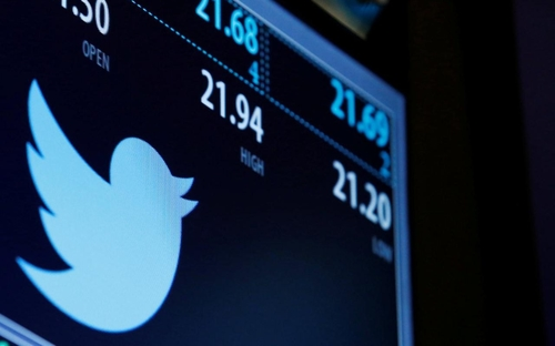Will Twitter be sold in a Mickey Mouse deal?