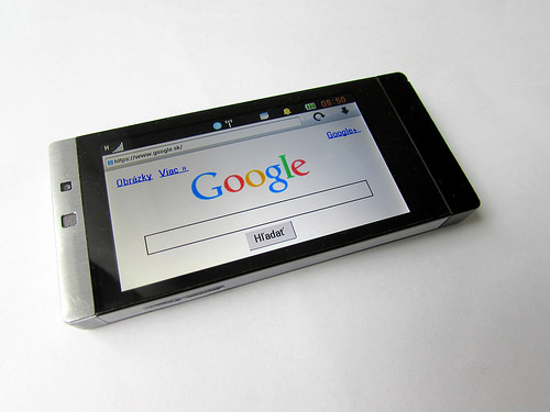 Be smart when phone users turn to ad blocking