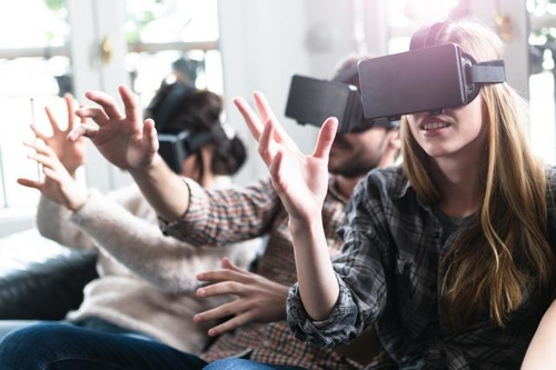 VR Rookie Mistakes For Marketers To Avoid