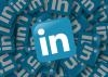 The real secret to generating engagement on your LinkedIn posts