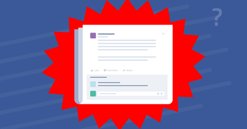 How Facebook's News Feed Works - And How Knowing Helps Your Business