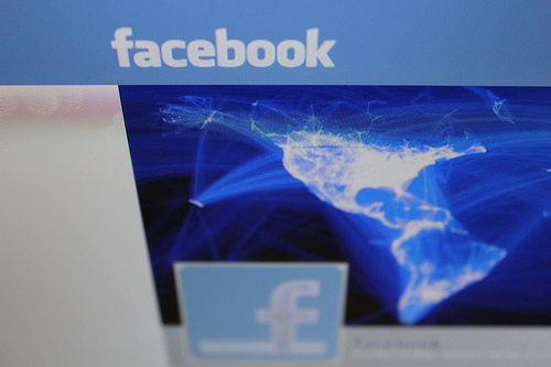 Here's how Facebook plans to help businesses expand internationally