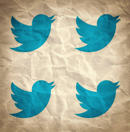Twitter reportedly planning to cut hundreds of jobs