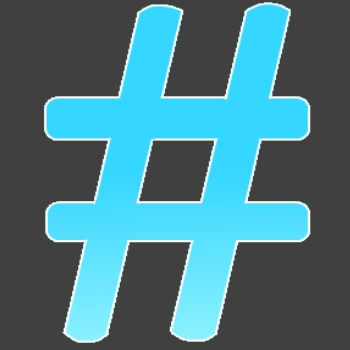 Use Hashtags on LinkedIn and boost your visibility in search results