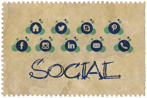Are Niche Social Media Sites the Beginning of a New Trend?