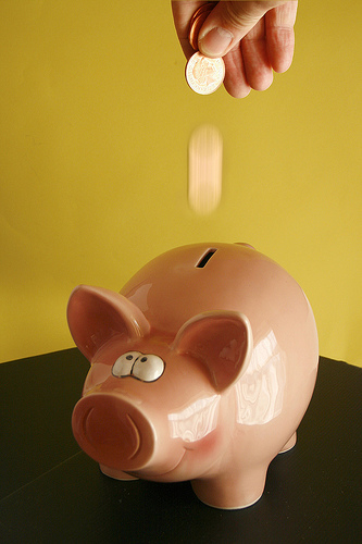 Vox populi: What consumers want from financial advisers, and how much they'll pay