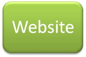 Why do IFAs still have a website?