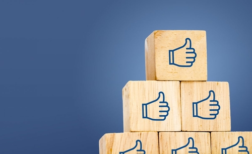 Revealed - The Missing Link in why Financial Advisers struggle to see ROI from Social Media