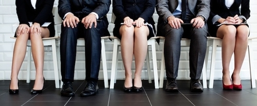 How to lose the best candidates in your interview process