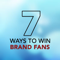How can banks turn customers into brand advocates?