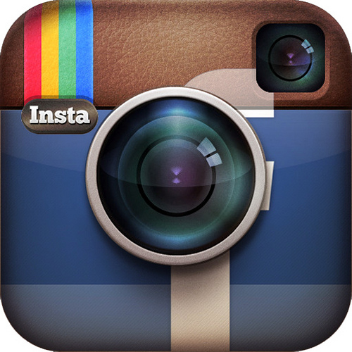 Instagram logo change - does it signify a change in purpose?