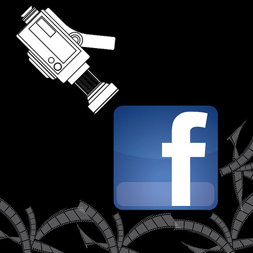 Video: The Antidote to Declining Facebook Reach