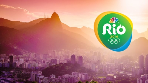 Zika causes PR disaster for already crisis hit Olympics