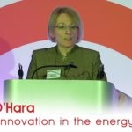 National Grid: Innovation key for a more flexible energy system