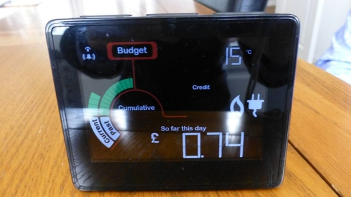 British Gas offers free electricity at weekends
