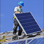27,000 New Jobs By 2021 Due To Solar & Energy Storage