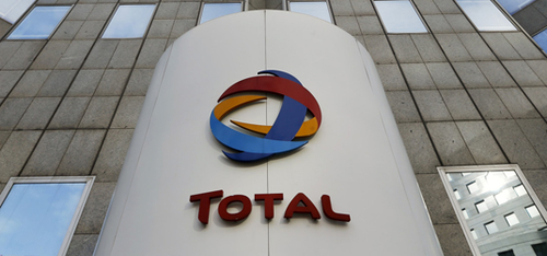 Total control: billion-dollar buyout of Saft completed