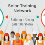 New Solar Workforce Development Program (US)