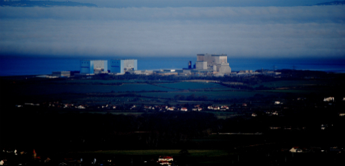 Hinkley Point C delay: how to exploit this attack of common sense in energy policy
