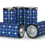 Global Battery Energy Storage Systems Set To Reach 14 GW By 2020