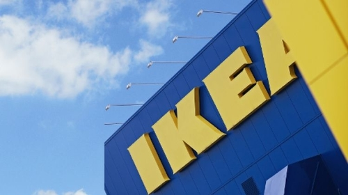 IKEA UK bolsters solar product range (ESS Next?)