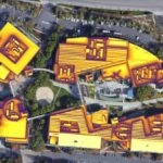 Google's Project Sunroof Claims 80% Of US Roofs Analyzed Are Suitable For Solar Panels