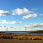 Scotland Must Make Greater Use Of Renewable Energy Potential, Says WWF