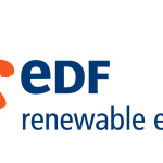 EDF Shifts Entire Residential Solar Offering To Self-Consumption Model