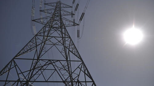 Smart energy revolution 'could help to avoid UK blackouts'
