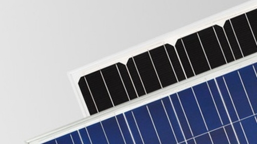 JinkoSolar officially withdraws from EU anti-dumping minimum price agreement