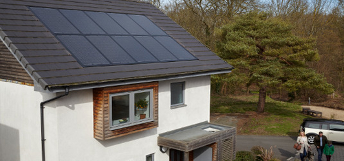 UK could be home to 24 million clean energy prosumers by 2050, says report  Read more: http://www.pv