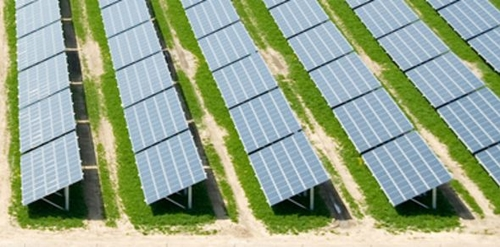 UK: 150 MW of new solar PV each month for next 12 months, says National Grid