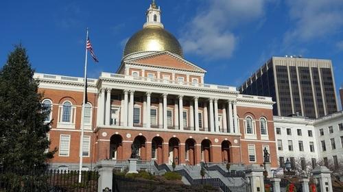 Massachusetts: Gesetzentwurf zur Energiespeicherung