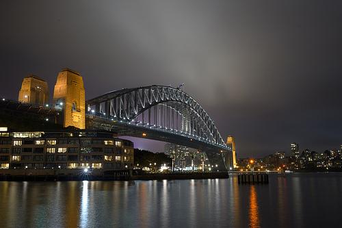 Australien: Förderung durch ARENA gefährdet