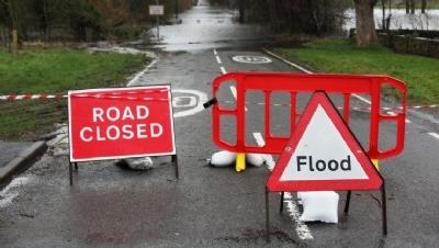 Studie: Immer mehr Briten akzeptieren den menschenverursachten Klimawandel
