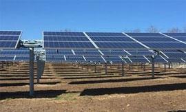 Kanada: Soventix entwickelt sechs PV-Kraftwerke