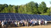 Nevada introduces new community solar bill