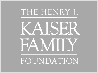 Have You Seen This Kaiser Summary of Healthcare Quality Measurements?