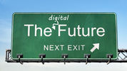 Digital Future Now Series:  Optimum customer experience is a matter of survival